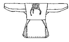 Viking Tunic Construction (pin now, look at later for Adam's tunic & coat)