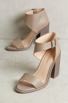 Anthropologie Favorites:: 30% Off ALL SHOES and ACCESSORIES TODAY!