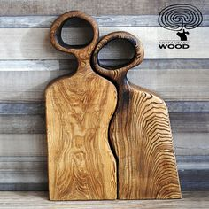 50 Woodworking Cutting Board 2018 These free woodworking plans will help beginners all the way up to expert ability craft new projects with ease. You'll find woodworking plans for home