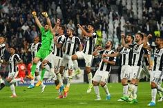 """Juventus are destined to win the Champions League and Barcelona will not be able to prevent the Serie A champions' march to Cardiff.  That is the conviction of former Juve star Gianluca Vialli who skippered Juve to European glory in 1996 and believes Massimiliano Allegri's side are """"the strongest team"""" on the continent.  Juve defeated Barca 3-0 in the first leg of their quarter-final tie and head to Camp Nou as strong favourites to progress on Wednesday despite the hosts' well-known powers…"""