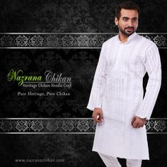 7e0cb7a552 Shop Up, Mens Sherwani, Crowd, Chef Jackets, Cool Designs, Delivery, Pure  Products