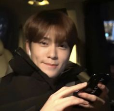 Winwin, Taeyong, Kpop, Jung Yoon, Valentines For Boys, Jung Jaehyun, Jaehyun Nct, Dimples, Perfect Man