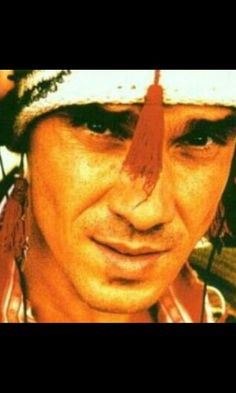 Spanish songs and activities A Level Spanish, Ap Spanish, Spanish Class, Manu Chao, Action Research, Spanish Songs, Student Engagement, Bad Boys, Love Of My Life