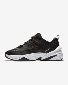 new products 57192 24be6 Nike M2K Tekno Womens Shoe Sneaker Heels, Shoes Sneakers, Walking,  Fashion, Over