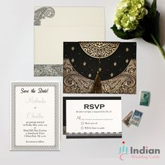 Our Muslim wedding cards suit every Islamic nuptial which includes Meher, Mehndi. Our Muslim wedding cards suit every Islamic nuptial which includes Meher, Mehndi, and Nikah. Our Exclusive Summer Sale E. Muslim Wedding Cards, Muslim Wedding Invitations, Indian Wedding Cards, Wedding Card Design, Wedding Invitation Design, Wedding Stationery, Wedding Trends, Mehndi, Summer Sale