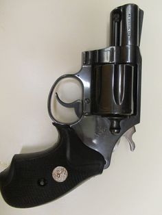 Shotguns, Firearms, Lever Action Rifles, Home Protection, Leather Holster, Home Defense, Guns And Ammo, Bushcraft, Hand Guns