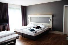 madisoncoco-onlinemagazin-bloggermagazin-netzwerk-Victorious-erfahrungsbericht-hotel-amano-bild-5