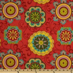 54'' Wide Swavelle/Mill Creek Indoor/Outdoor Farrington Grenadine Fabric By The Yard: Arts, Crafts & Sewing