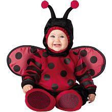 Angel Infant / Toddler Girl\'s Costume   Angel Costumes   Pinterest ...