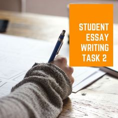 📌 IELTS Writing task 2 Student Essay with Corrections and Feedback 😍 Take a look at the essay written by students that has the potential to score band score 7. The reference will help you write and compare with your essay which may help you improve your writing. Ielts Writing Task 2, In Writing, Essay Writing, Problem Solution Essay, Physical Education Lessons, Writing Correction, Improve Your English, English Language Learning, Essay Examples