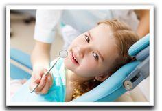Teeth Alignment Treatment - Flemington Family Dental