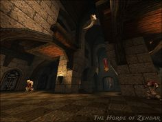Quake 1-2 look SO much better in software mode... | Page 2 | NeoGAF