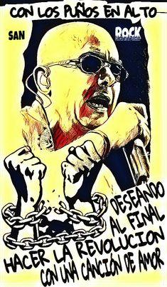 Patricio rey Rock Y Metal, Frases Humor, Bob Marley, Punk Rock, Michael Jackson, Rock And Roll, Musicals, Lyrics, Songs