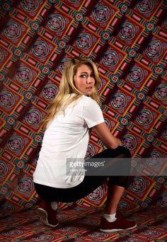 Mikaela got it Mikaela Shiffrin, Alpine Skiing, Britney Spears, High Quality Images, Bing Images, Workouts, Photoshoot, Sports, Swimwear