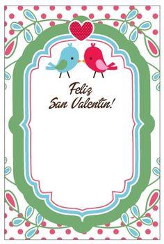 Especial Día De Los Enamorados: Taza Love + Individual Paris - $ 120,00 en MercadoLibre