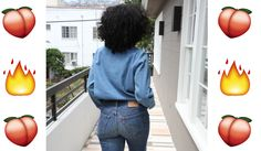5 Workouts To Tighten Your Butt: Do Them Quickly