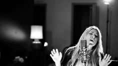 Dara Maclean - Had To Be You (Live: The Ocean Way Sessions) Crisp Cool Voice