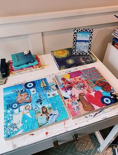 Take a moment to think about life and to have an amazing paint night, enjoy, stay safe and stay creative love Myah Collage Background, Photo Wall Collage, Picture Wall, Collage Artwork, Scrapbook Journal, Wallpaper, Art Inspo, Painting Inspiration, Diy Art