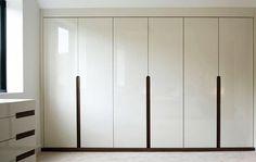 17 Ideas painting kids bedroom closet doors for 2019 Wardrobe Door Designs, Wardrobe Design Bedroom, Wardrobe Furniture, Built In Furniture, Wardrobe Doors, Wardrobe Closet, Built In Wardrobe, Closet Designs, Bedroom Cupboard Designs