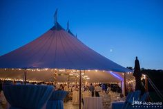 Brea McDonald Photography at Wentworth By The Sea Country Club
