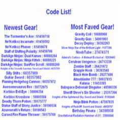 wolf tail codes for roblox high school