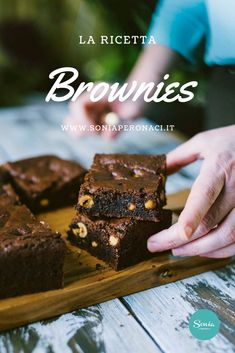 Cupcake Cakes, Cupcakes, Biscotti, Blondies, Fudge, San Valentino, Muffin, Brunch, Food And Drink