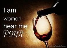 irreverent women quote - Yahoo Image Search Results