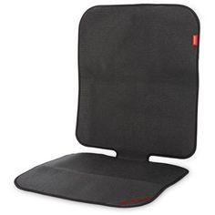 Diono Grip It Car Seat Pad