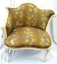 The Divine Chair Co. is soooo cute!