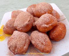 Kefir, Cornbread, Sweets, Ethnic Recipes, Food, Millet Bread, Gummi Candy, Candy, Essen