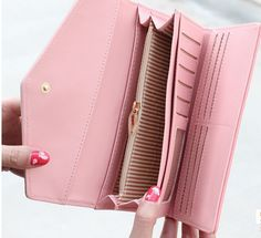 leather walet (8)
