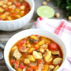 Black bean chili, Bean chili and Root vegetables on Pinterest