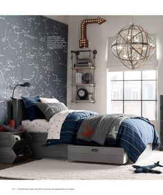 39 Best Boys Bedroom Ideas Images Boy Room Bedroom