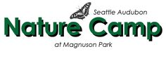 Seattle Audubon – Connecting People with Birds & Nature > Home