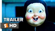 Happy Death Day Trailer #1 (2017): Check out the new trailer starring Jessica Rothe, Israel Broussard, and Ruby Modine! Be the first to watch, comment, and s...