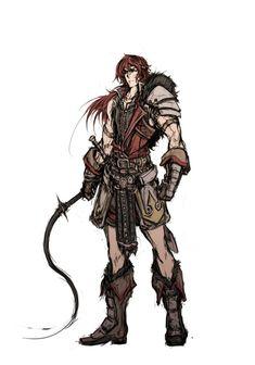 Castlevania Fan Art (use Spoiler Tags for the pics) Castlevania Wallpaper, Castlevania Anime, Character Concept, Character Art, Concept Art, Character Ideas, Belmont Castlevania, Blood Hunter, Pen & Paper