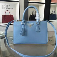 prada Bag, ID : 60520(FORSALE:a@yybags.com), prada navy blue handbag, prada cheap leather bags, prada buy handbags, order prada online, prada green purse, prada handbags for sale online, prada ladies purse, prada best designer handbags, prada trendy handbags, small prada bag, prada backpack deals, cheap prada bags, prada bag cost #pradaBag #prada #prada #brand