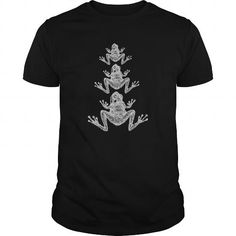 Acrobatic frogs curl doodle style #jobs #tshirts #ACROBATIC #gift #ideas #Popular #Everything #Videos #Shop #Animals #pets #Architecture #Art #Cars #motorcycles #Celebrities #DIY #crafts #Design #Education #Entertainment #Food #drink #Gardening #Geek #Hair #beauty #Health #fitness #History #Holidays #events #Home decor #Humor #Illustrations #posters #Kids #parenting #Men #Outdoors #Photography #Products #Quotes #Science #nature #Sports #Tattoos #Technology #Travel #Weddings #Women
