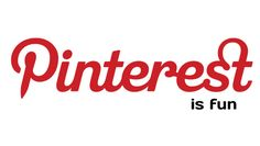 What is pinterest graphic