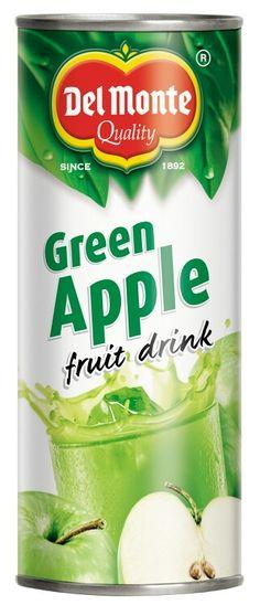 tropicana guava juice 1 lt www tradus com tropicana guava juice 1 lt p gron5zblqzfpg5d7 grocery food pinterest guava juice juice and food