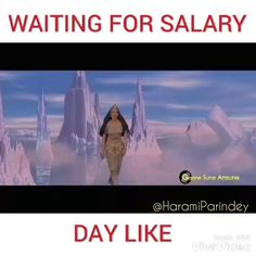 Funny Video The Game Of Salary - https://funnytube.in/funny-video-the-game-of-salary/
