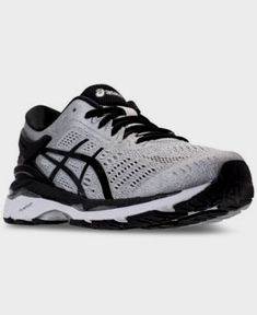 15bb509e4 Mens running sneakers. Sneakers have been a part of the fashion world more  than you