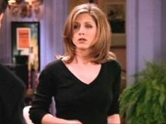 rachel moves in with joey - Google Search