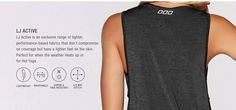 07165-Our Fabric-LJ-Active.jpg