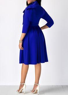 f76215687a7 Beautiful Dresses  dress  dresses  rosewe