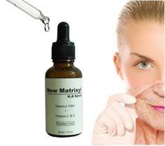 Matrixyl-3000-Hyaluronic-Acid-Vitamin-C-Anti-Wrinkles-Face-Serum-Not-BB-CC-cream Попива, опъва, не щипе, леко лепне, икономичен, ефект още чакам