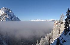 Dolomitenhütte | Naturerlebnis Osttirol