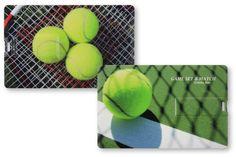#USB #Stick Credit Card 3.0 (#USB-Stick Karten, nr. 115) #bedrucken als #Werbeartikel mit Ihrem Logo oder Text. Jetzt ab 10,82€ pro Stück. Ab 50 Stück. 🚚 Schnelle Lieferung mit Druck: ca. 7 Tage. Marke: TopPromo. In 4,8,16, 32 und 64 GB. ✓ Persönliche Beratung, ✓ gratis Design-Service. ➔ Jetzt konfigurieren und Ihr Preis kalkulieren! Usb Stick, Cards, Color, 3, Sticks, Design, Seven Days, Personal Counseling, Colour