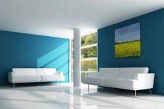 Allo-Peintre33 est professionnels peintre batiment entreprise en Gironde, Bordeaux. Nous proposons des services haute qualitatif avec techniques modernes.  Visit Now - http://www.allo-peintre33.com/