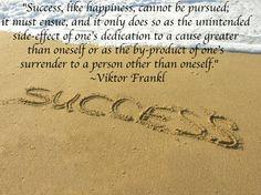 0d a98d619b40e6a22c3e3cf8c65 quotes on success a quotes